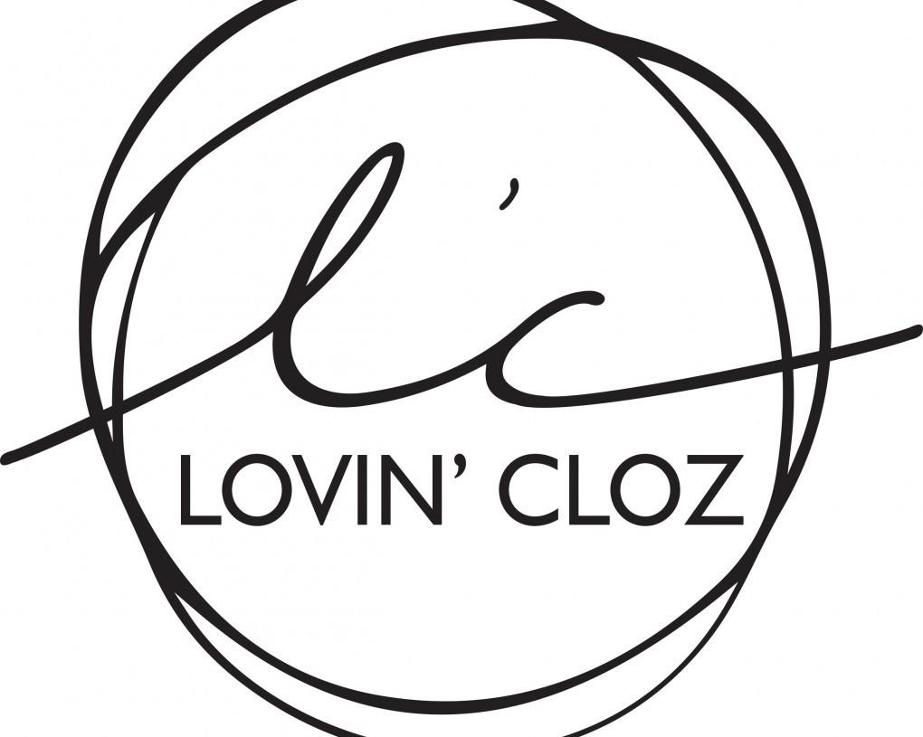 LOVIN CLOZ